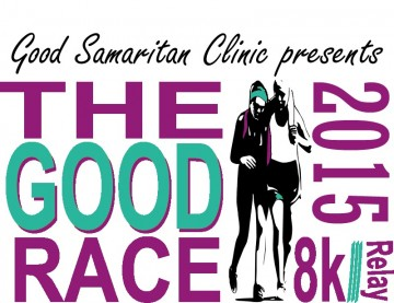 the good race logo 2015 no background jpg - Copy
